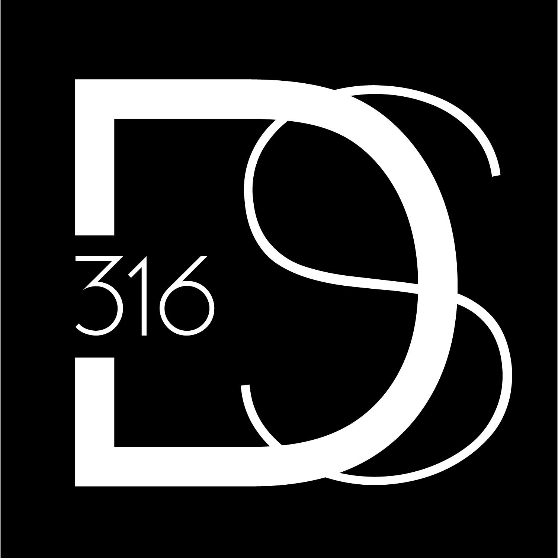 316 design source luxury event planning beyond for Design source