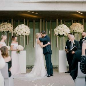 Wedding-427